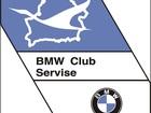 Свежее фото  Специализированный технический центр по ремонту автомобилей BMW 32521869 в Минске