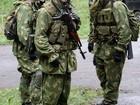 Увидеть фото Охота Костюм Защитный Сетчатый КЗС 32569627 в Минске