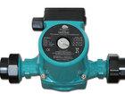 Изображение в Сантехника (оборудование) Сантехника (оборудование) Тип: циркуляционный насос для систем отопления; в Минске 912000