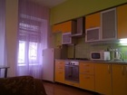 Фото в   Уютная квартира для гостей нашего города. в Минске 35