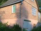 Новое фотографию Продажа домов Продам срочно дачу СТ Бриллиант д, Лоси 33272423 в Минске