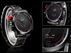 ���� �   ���� WEIDE Sport Watch      * ��������������� � ������ 600�000