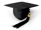Уникальное фото Курсовые, дипломные работы Дипломы, курсовые, отчеты - все предметы - Гомель 33397512 в Минске