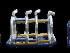 Фотография в Строительство и ремонт Строительство домов Диапазон диаметров свариваемых труб: Ø в Минске 9000