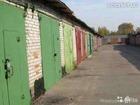 Фотография в Электрика Электрика (оборудование) Сдаётся гараж. ГСК базовый-1 ул. Инженерная в Минске 900000