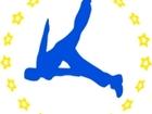 Скачать бесплатно foto  Гимнастика для всех 33993676 в Минске