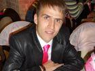 Увидеть фото  Ведущий-тамада 34331595 в Минске