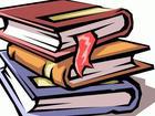Свежее foto Курсовые, дипломные работы Логопедия, дефектология: все виды работ для студентов 34746277 в Минске