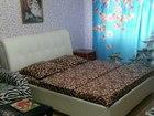 Смотреть foto Аренда жилья Просторная квартира на сутки и недели возле метро Спортивная 34837833 в Минске