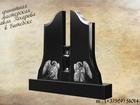 Изображение в Услуги компаний и частных лиц Ритуальные услуги Мастерская художественной гравировки и мемориального в Минске 500