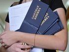 Смотреть фото  Дипломы, курсовые, контрольные, отчеты на заказ в Солигорске 37320320 в Минске