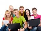 Скачать foto  Помощь студентам в Пинске: контрольные, курсовые, отчеты, дипломы 37343585 в Минске