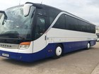 Просмотреть фото Междугородный автобус Пассажирские перевозки детей и взрослых 38519328 в Минске