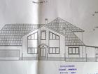 Просмотреть фото Дома Коттедж в шикарном месте - 17 км, от Минска 39229134 в Минске