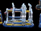 Увидеть foto Разное Сварочный аппарат для стыковой сварки полимерных труб 90-315 40121787 в Минске
