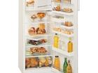 Просмотреть фотографию Холодильники Прокат холодильника в Минске с доставкой 62033781 в Минске