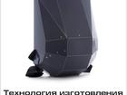 Смотреть изображение Курсы, тренинги, семинары Курс «Технология изготовления кожгалантерейных изделий сложных форм» 62054765 в Минске