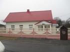 Увидеть фото Дома Продам дом в Белорусии в г, Мозыре 62954328 в Минске