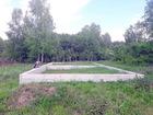 Увидеть фотографию Земельные участки Достойный земельный надел для обустройства родового поместья 69842747 в Минске