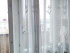 Скачать фотографию Комнаты Две комнаты с балконом в центре Минска 71524427 в Минске