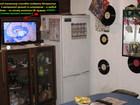 Новое фото Дома Дом в деревне недорого Дом в деревне недорого 73801745 в Минске