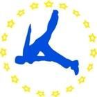 Гимнастика для всех