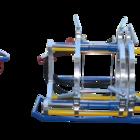 Аппарат для сварки труб с электронным управлением 90 – 315 мм