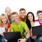 Помощь студентам с любыми заданиями и дисциплинами