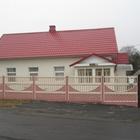 Продам дом в Белорусии в г, Мозыре