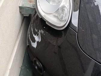 Смотреть фотографию Аварийные авто Porcshe Cayman 34959673 в Москве