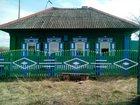 Уникальное фото Продажа домов продам дом 32791397 в Минусинске
