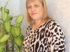 Смотреть фото  Менеджер по работе с клиентами 33192123 в Минусинске