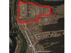 Увидеть foto Земельные участки Продаются земельные участки в районе с, Селиваниха 40139236 в Минусинске