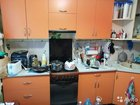 Кухня (кухонный гарнитур)