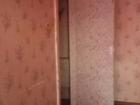 Фотография в Недвижимость Агентства недвижимости Продам 2-х комнатную квартиру. г. Мончегорск, в Мончегорске 600000