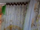 Скачать foto  магазин шторы 38418317 в Морозовске