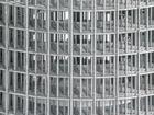 Смотреть фотографию Строительные материалы Рулонная кладочная сетка в Мосальске 39795222 в Мосальске