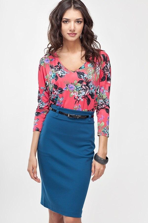 Купить стильные юбки-брюки для полных женщин в москве можно на сайте интернет-магазина mydress24