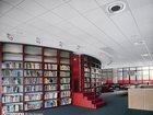 Фото в Услуги компаний и частных лиц Разные услуги Продается подвесной потолок Байкал.   Потолок в Москве 240
