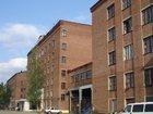 Новое фото Коммерческая недвижимость Аренда от собственника, 1 этаж 32676761 в Москве