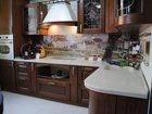 Изображение в Мебель и интерьер Кухонная мебель Столешницы из искусственного камня – это в Москве 12000