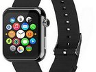 ���������� � ���������� ������ ��� 2015 ����!     ����� Apple Watch.   ������ � ������ 7�000