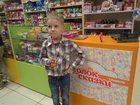 Фото в Продажа и Покупка бизнеса Франшизы 17 мая 2015 года на первом этаже Центрального в Москве 0