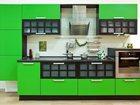 Фотография в Мебель и интерьер Мебель для спальни Мебельная фабрика «Бобр» предлагает Вашему в Москве 2500