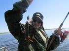 Скачать бесплатно изображение Рыбалка Рыбалка на Ахтубе 33051856 в Moscow