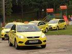 Фотография в Услуги компаний и частных лиц Разные услуги Наше такси (nfrcb) предоставляет следующие в Москве 350