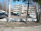 Свежее фотографию Гаражи, стоянки Охраняемый кирпичный гараж 33091091 в Москве