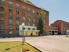 Новое изображение Коммерческая недвижимость Аренда от собственника, 1 этаж 33111336 в Москве