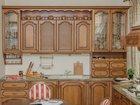 Уникальное изображение Кухонная мебель Услуги дизайнера кухонных гарнитуров 33112352 в Москве