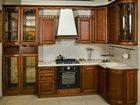 Фото в Мебель и интерьер Кухонная мебель Мебельная фабрика «Бобр» предлагает услугу в Москве 0